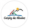 camping-les-allouviers
