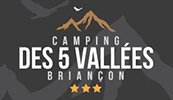 camping-les-5-vallees