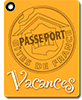 passeport-vacances-gites-de-france